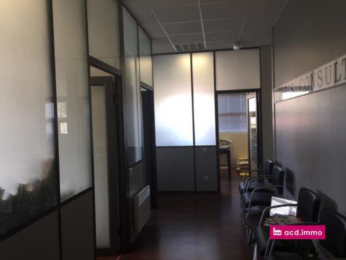 bureaux a vendre bayonne acd.immo