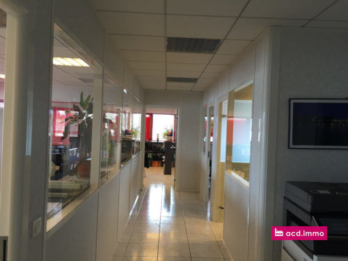 BUREAUX ANGLET A VENDRE ACD.IMMO